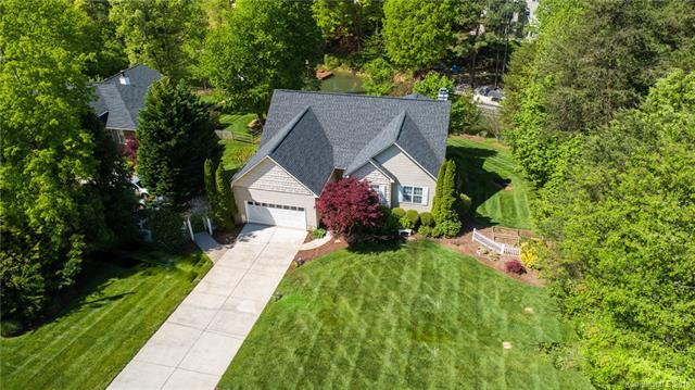 184 Quiet Cove Road, Mooresville, NC 28117 (#3384938) :: Charlotte Home Experts