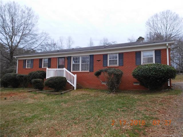 204 Christopher Street, Mount Holly, NC 28120 (#3384953) :: Robert Greene Real Estate, Inc.