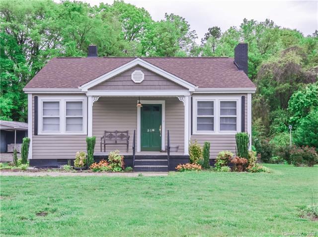 519 Rhyne Circle, Gastonia, NC 28054 (#3384964) :: Robert Greene Real Estate, Inc.