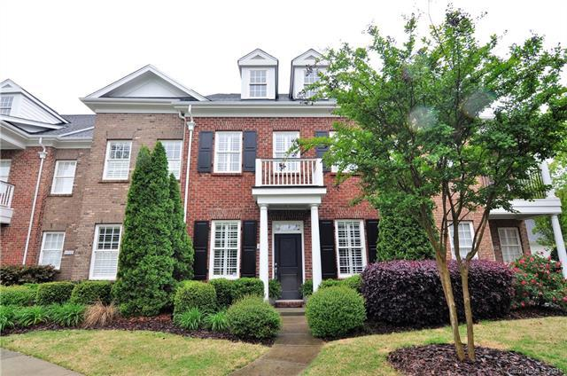 8328 Indigo Row, Charlotte, NC 28277 (#3384972) :: Leigh Brown and Associates with RE/MAX Executive Realty