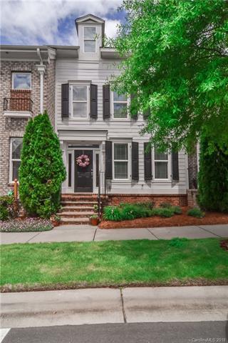 1203 Assembly Street, Belmont, NC 28012 (#3384987) :: Robert Greene Real Estate, Inc.