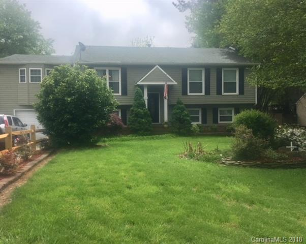 10829 Flat Iron Road, Charlotte, NC 28226 (#3385004) :: Leigh Brown and Associates with RE/MAX Executive Realty