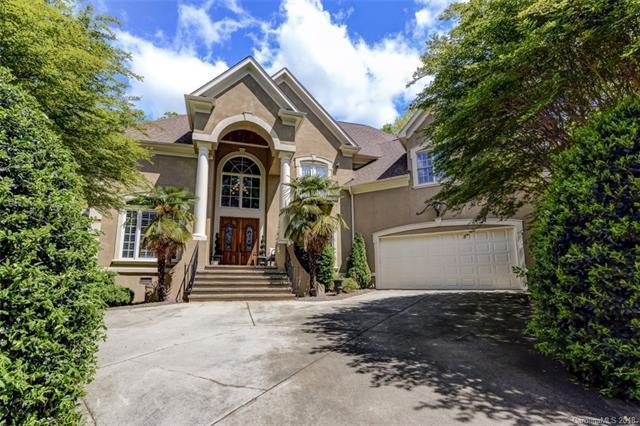14435 Brick Church Court, Charlotte, NC 28277 (#3385012) :: Robert Greene Real Estate, Inc.