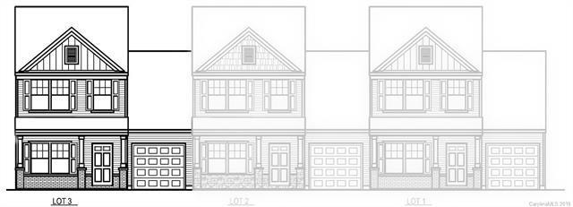 106A Brookshire Lane A, Statesville, NC 28677 (#3385234) :: LePage Johnson Realty Group, LLC
