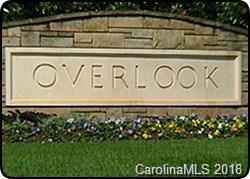 4119 Nicole Eileen Lane, Charlotte, NC 28216 (#3385271) :: Besecker Homes Team