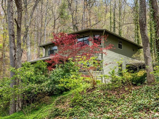 474 Sunset Drive, Asheville, NC 28804 (#3385281) :: Puffer Properties