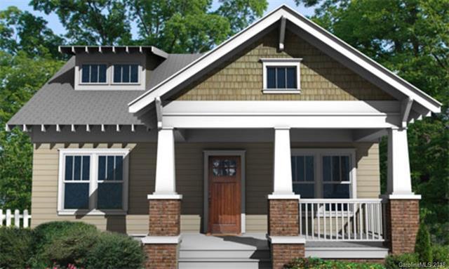 116 Bartlett Street #112, Asheville, NC 28801 (#3385304) :: Puffer Properties