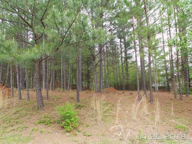 5250 Starboard Lane #184, Granite Falls, NC 28630 (#3385308) :: Puma & Associates Realty Inc.