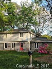 5932 Mcnair Road, Charlotte, NC 28212 (#3385371) :: LePage Johnson Realty Group, LLC