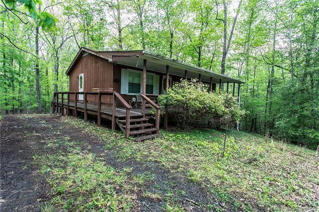 427 Manchester Road, Mount Gilead, NC 27306 (#3385381) :: Leigh Brown and Associates with RE/MAX Executive Realty