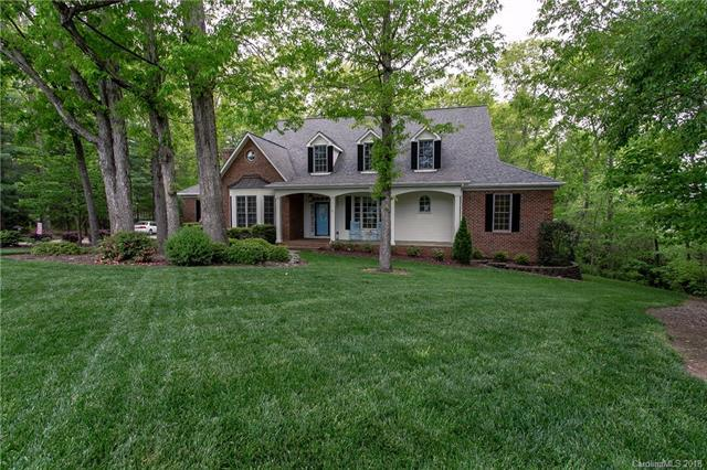 1503 Melchor Road, Albemarle, NC 28001 (#3385464) :: Stephen Cooley Real Estate Group