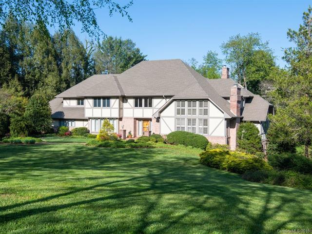 370 Midland Drive, Asheville, NC 28804 (#3385484) :: Puffer Properties