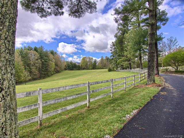 0 Pleasant Hill Drive, Flat Rock, NC 28731 (#3385552) :: Exit Mountain Realty