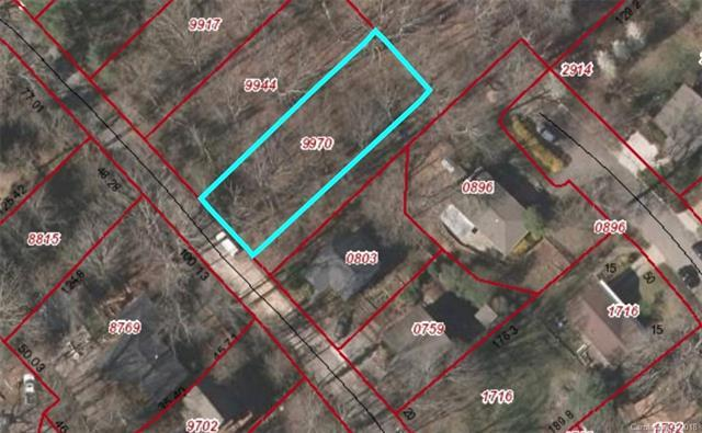 34 Hibriten Drive, Asheville, NC 28801 (#3385590) :: Caulder Realty and Land Co.