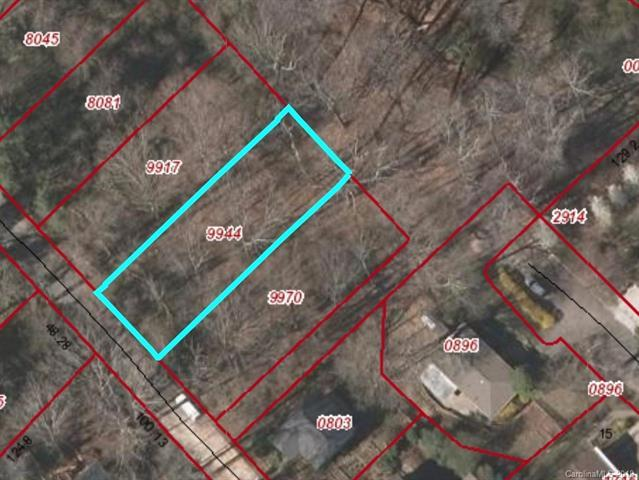 38 Hibriten Drive, Asheville, NC 28801 (#3385595) :: Caulder Realty and Land Co.