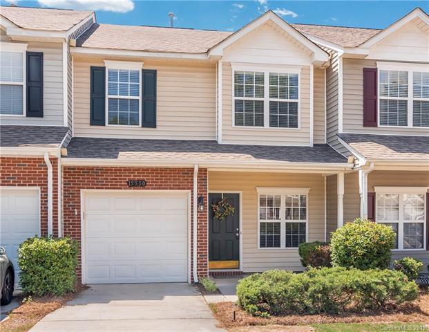 15550 Stronvar House Lane, Charlotte, NC 28277 (#3385622) :: LePage Johnson Realty Group, LLC