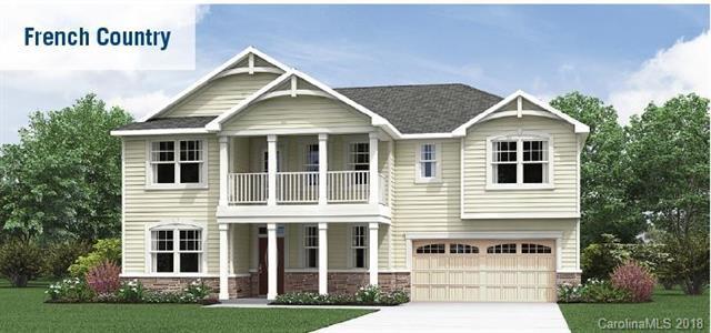 7819 Meridale Forest Drive #129, Charlotte, NC 28269 (#3385693) :: Robert Greene Real Estate, Inc.