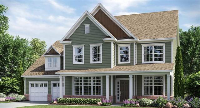 1382 Bryson Gap Drive #513, Fort Mill, SC 29715 (#3385730) :: LePage Johnson Realty Group, LLC