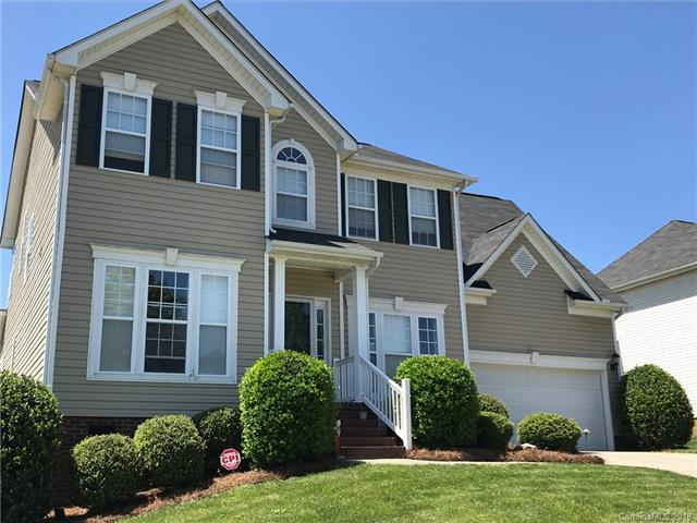 148 Riverfront Parkway, Mount Holly, NC 28120 (#3385789) :: Stephen Cooley Real Estate Group