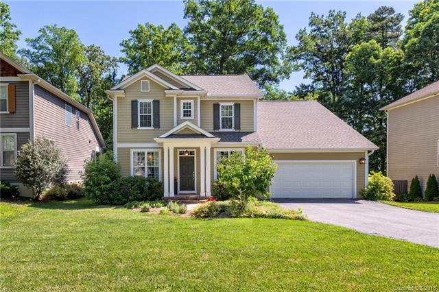 629 Welsh Partridge Circle, Biltmore Lake, NC 28715 (#3385954) :: Exit Mountain Realty