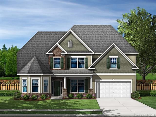 108 Athens Court #73, Mooresville, NC 28115 (#3385977) :: Robert Greene Real Estate, Inc.