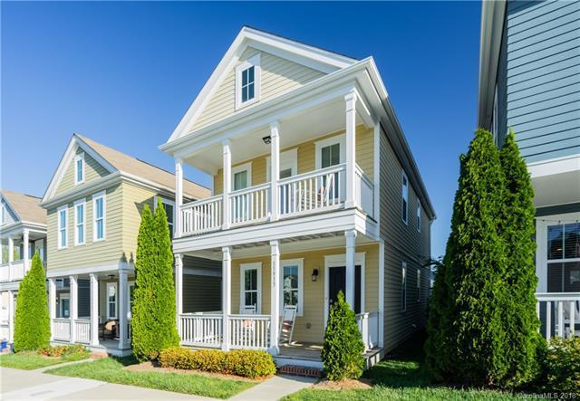 13913 Helen Benson Boulevard #189, Davidson, NC 28036 (#3386059) :: Robert Greene Real Estate, Inc.