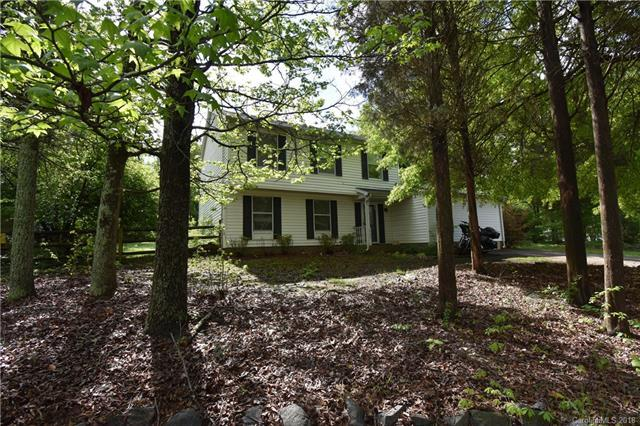 1940 Winsted Court, Charlotte, NC 28262 (#3386080) :: Odell Realty Group