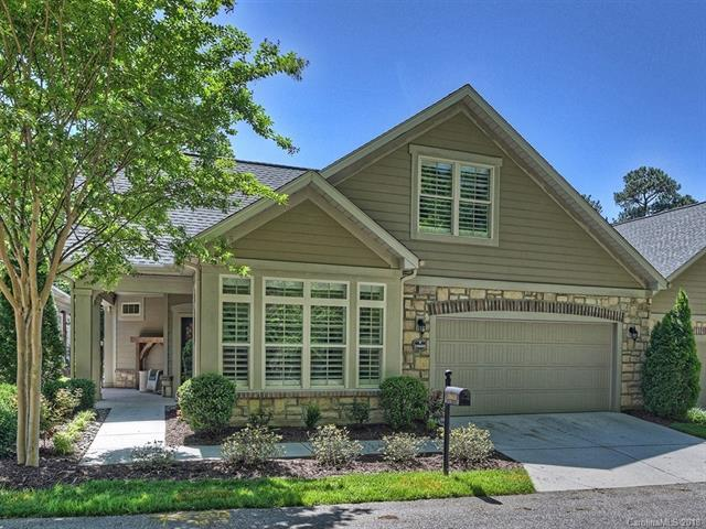 10608 Old Ardrey Kell Road, Charlotte, NC 28277 (#3386115) :: High Performance Real Estate Advisors