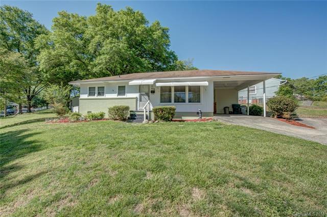 310 Linden Circle, Gastonia, NC 28054 (#3386183) :: High Performance Real Estate Advisors