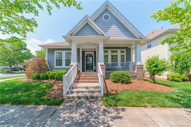 17001 Carlton Way Road, Huntersville, NC 28078 (#3386225) :: Robert Greene Real Estate, Inc.