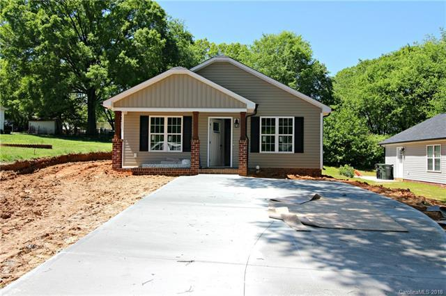 117 White Street NW, Concord, NC 28027 (#3386438) :: The Ramsey Group