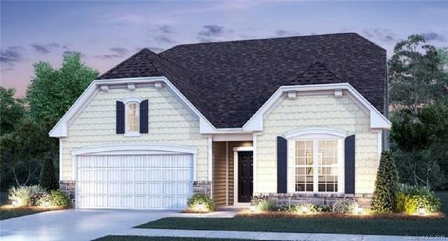 4063 Home Grown Way #161, Lake Wylie, SC 29710 (#3386500) :: Team Southline