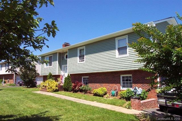 6065 Styers Ferry Road, Clemmons, NC 27012 (#3386545) :: Robert Greene Real Estate, Inc.