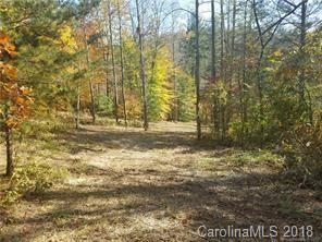 Lot 138 Whitfield Lane #138, Mars Hill, NC 28787 (#3386563) :: RE/MAX Four Seasons Realty