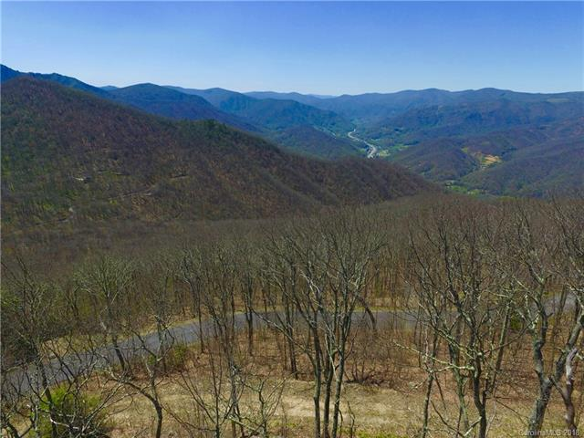 2G Ataya Trail 2G, Maggie Valley, NC 28781 (#3386672) :: Puffer Properties