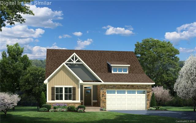 10372 Black Locust Lane SW #92, Harrisburg, NC 28075 (#3386684) :: Stephen Cooley Real Estate Group