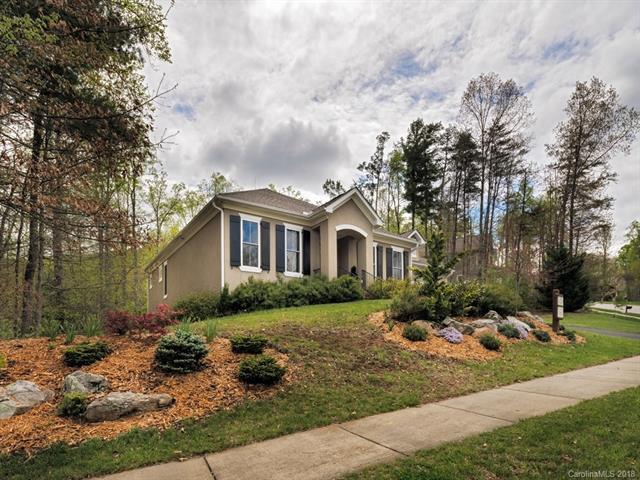 54 Greenwells Glory Drive, Biltmore Lake, NC 28715 (#3386704) :: Keller Williams Biltmore Village