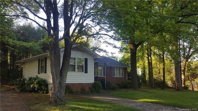 1400 Fern Forest Drive, Gastonia, NC 28054 (#3386746) :: LePage Johnson Realty Group, LLC