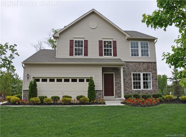 1698 Scarbrough Circle SW #582, Concord, NC 28025 (#3386814) :: Robert Greene Real Estate, Inc.
