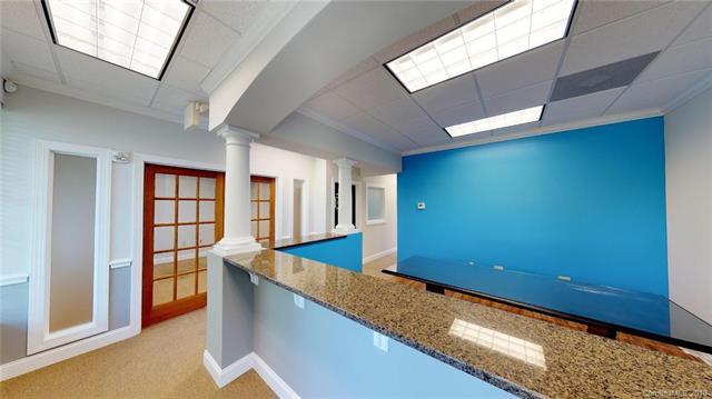 1171 Market Street, Fort Mill, SC 29708 (#3386847) :: High Performance Real Estate Advisors