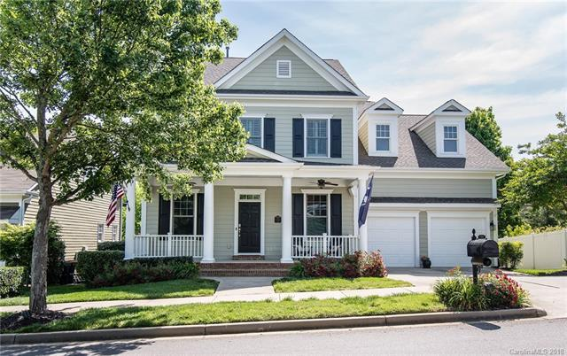 944 Gardenia Street, Fort Mill, SC 29708 (#3386873) :: Herg Group Charlotte