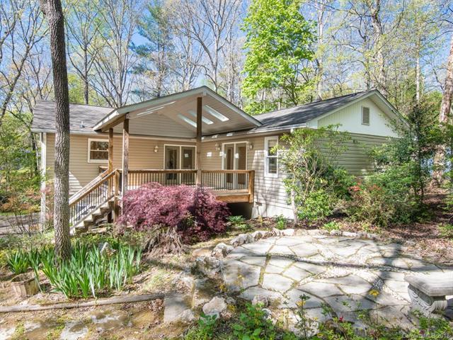 19 Bran Rick Lane, Arden, NC 28704 (#3386890) :: Puffer Properties