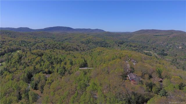 51 Falls Lane #397, Hendersonville, NC 28739 (#3386957) :: Caulder Realty and Land Co.