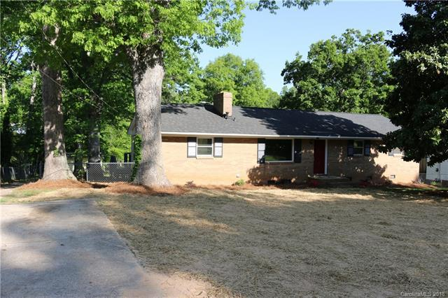 5080 Lewis Road, Gastonia, NC 28052 (#3387040) :: RE/MAX Metrolina