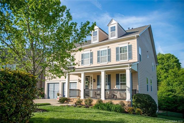 18468 E Marbella Lane, Indian Land, SC 29707 (#3387065) :: Robert Greene Real Estate, Inc.
