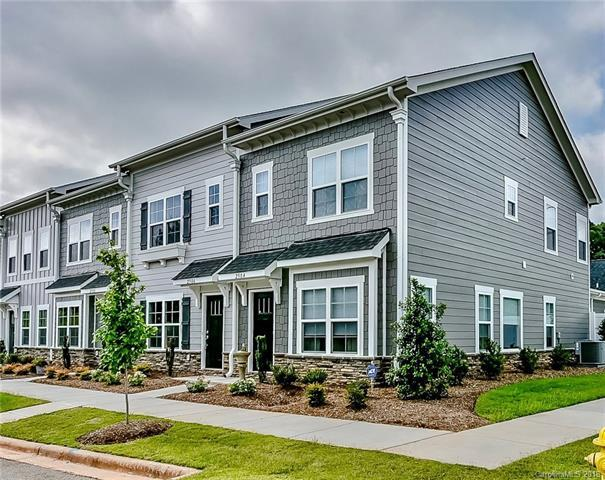 TBD TH #13 Shanklin Lane S #13, Denver, NC 28037 (#3387069) :: Exit Mountain Realty