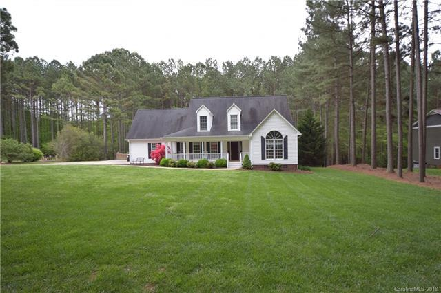 137 Pine Valley Drive, Stanley, NC 28164 (#3387122) :: Leigh Brown and Associates with RE/MAX Executive Realty