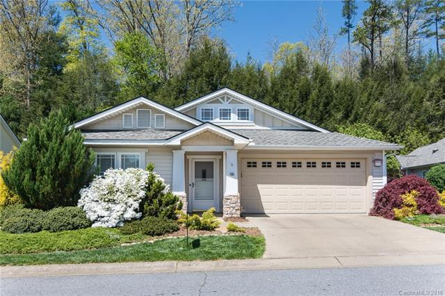 53 Sunview Circle, Arden, NC 28704 (#3387129) :: Puffer Properties