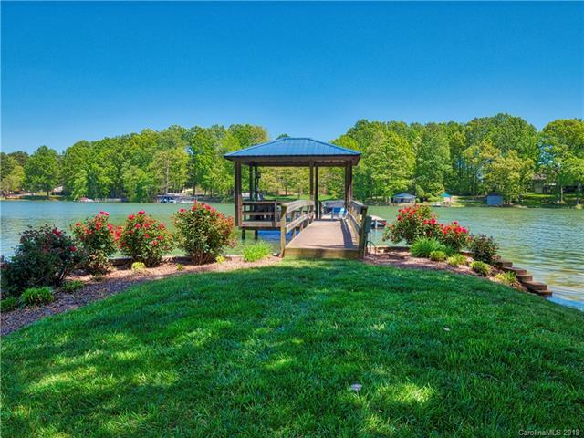 162 Sagemore Road #17, Mooresville, NC 28117 (#3387141) :: The Sarah Moore Team