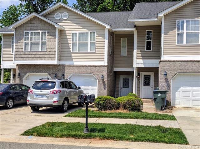 118 Sherman Oaks Lane, Mooresville, NC 28115 (#3387142) :: The Ramsey Group